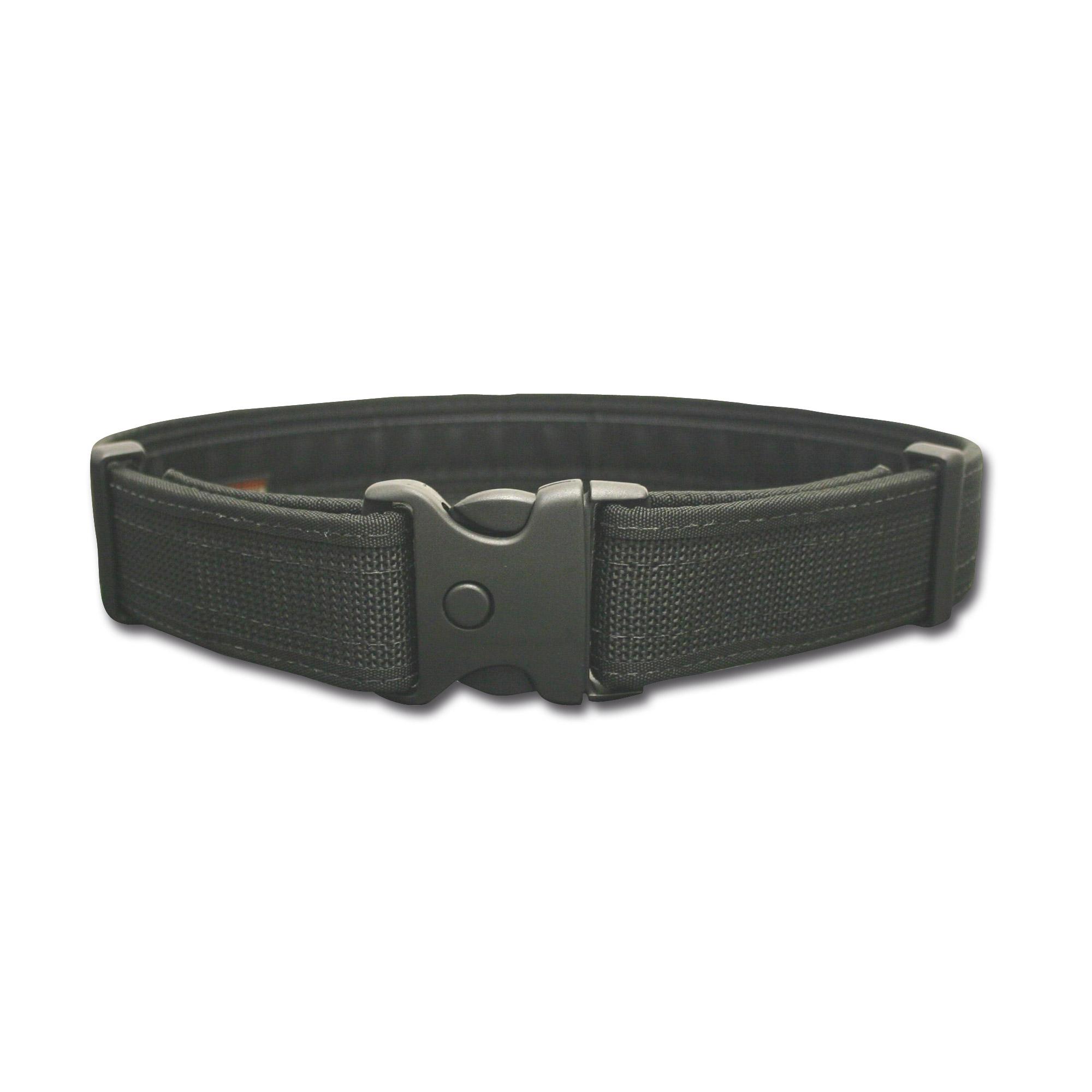 Koppel Uncle Mike's Duty Belt