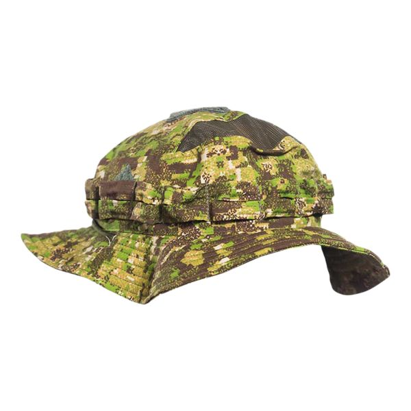 UF Pro Boonie Hat Gen. 2 PenCott GreenZone