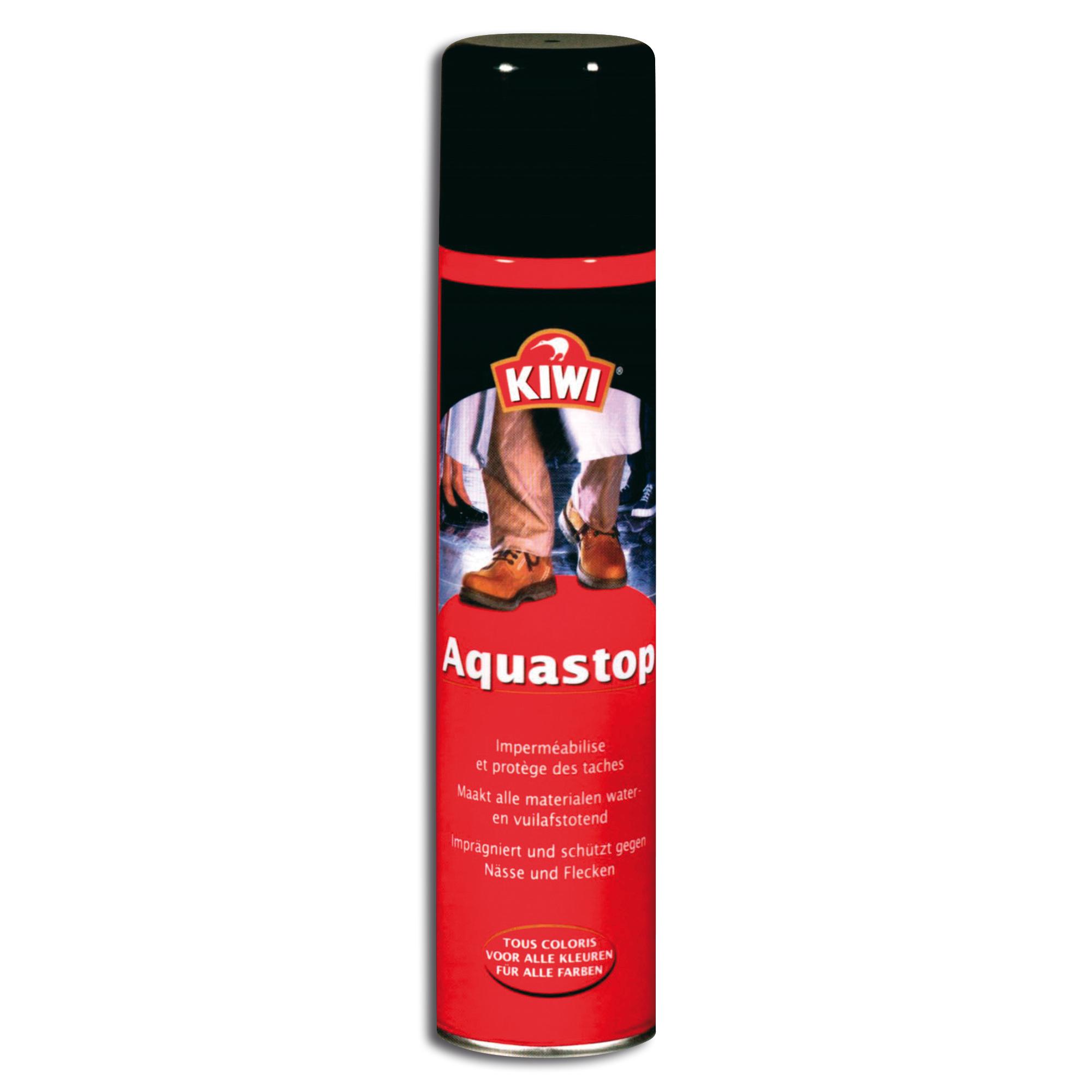 KIWI Aquastop 400 ml
