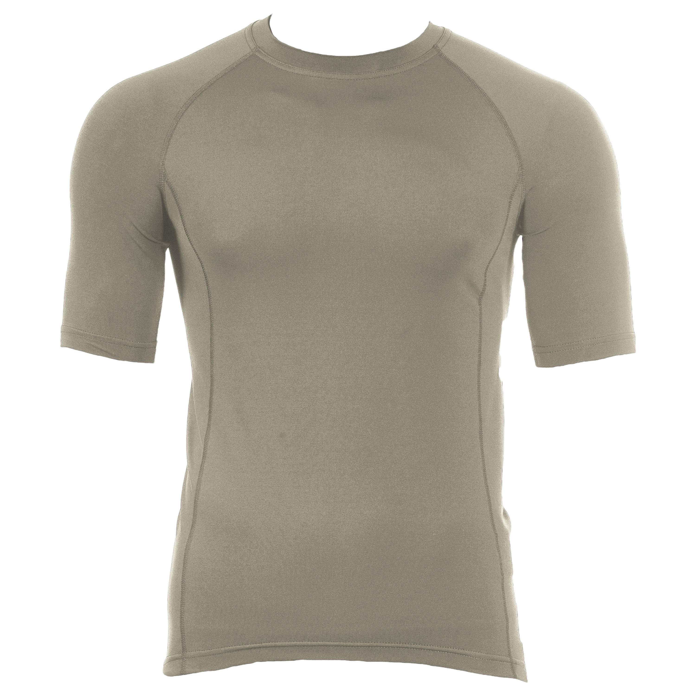 UF Pro Functional T-Shirt oliv