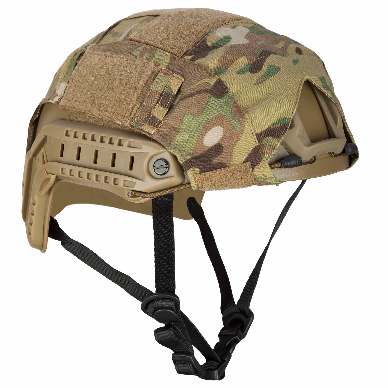 Invader Gear Helmbezug Fast Helmet Cover atp