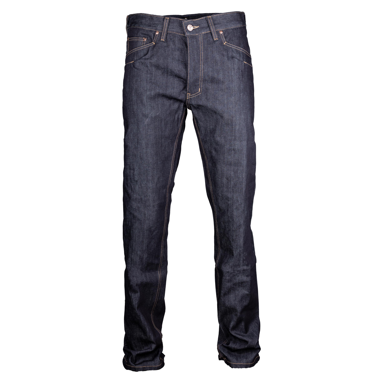 LMSGear Jeans Tactical M.U.D Multi Utility Denim Selvedge