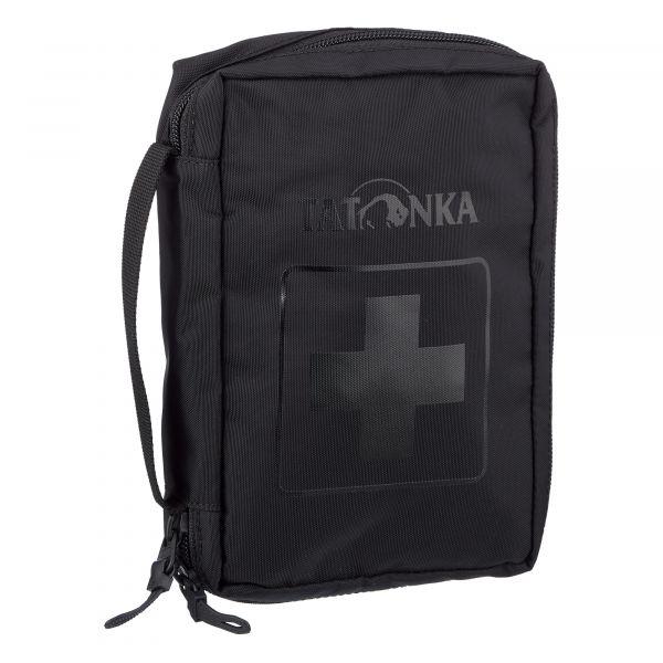 Tatonka First Aid Tasche S schwarz