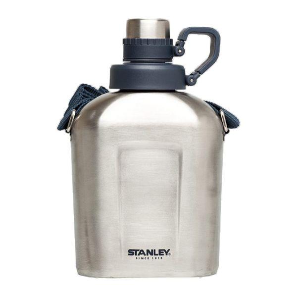 Stanley Feldflasche Adventure 1 Liter