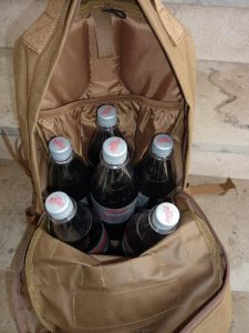 Essential Pack L