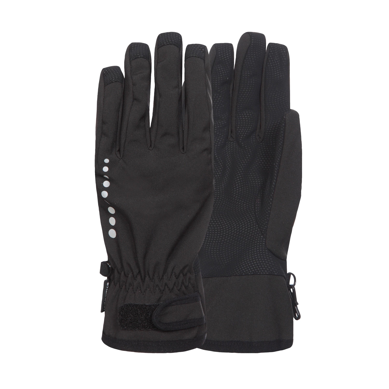Icepeak Handschuhe Hara schwarz