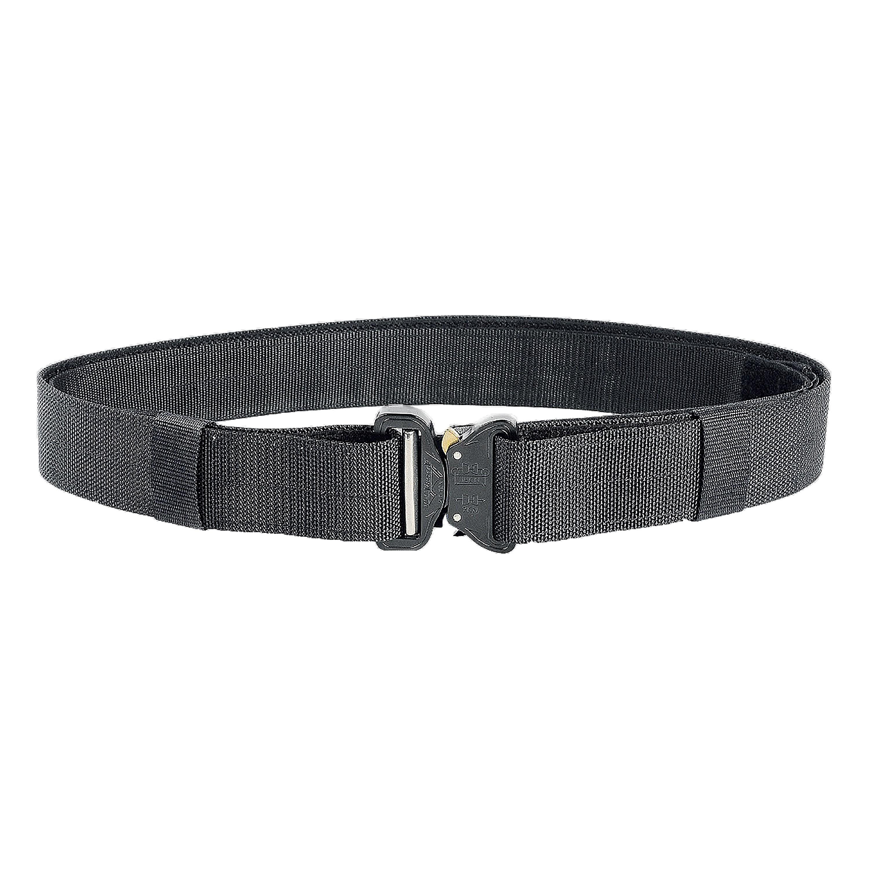 TT Equipment Belt MK II Set schwarz