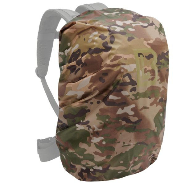 Brandit Rucksackhülle Raincover medium tactical camo