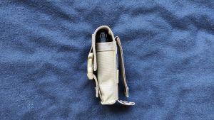 Passt:  TT Tool Pocket M