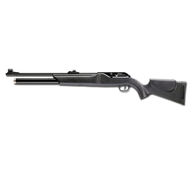 Pressluftgewehr Walther 1250 Dominator
