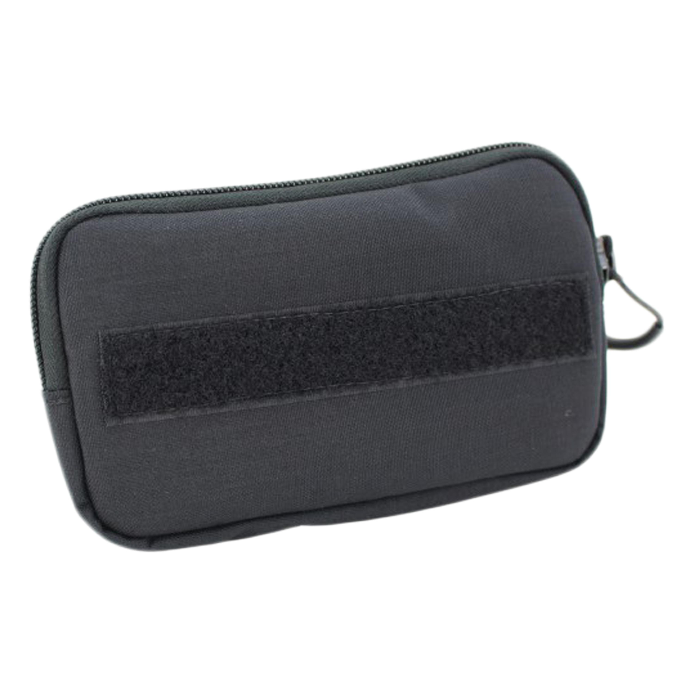 Zentauron Smartphone Soft Case schwarz