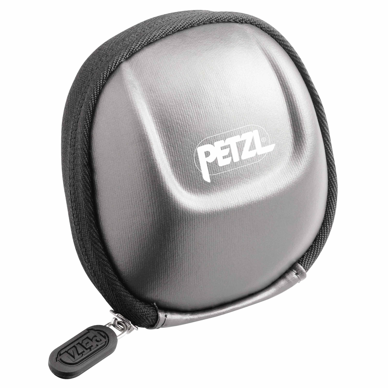 Petzl Transportetui Shell L