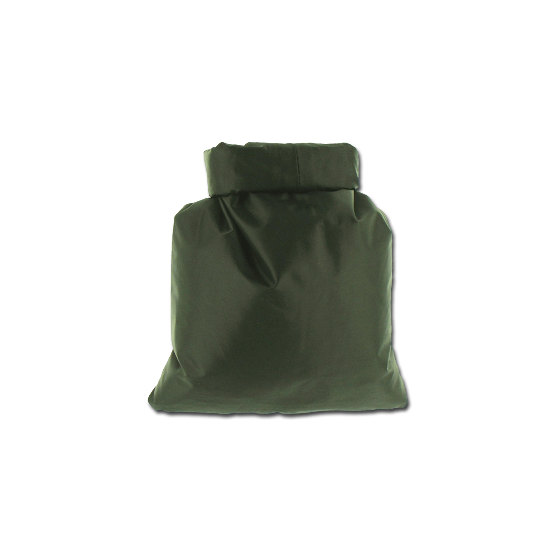 Packsack Highlander oliv 1L