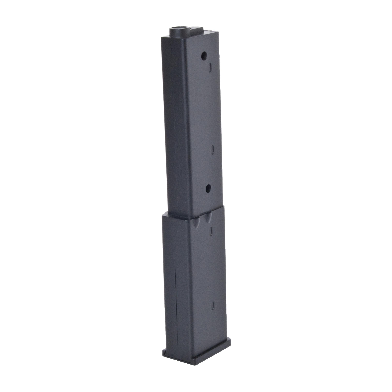 Ersatzmagazin Airsoft GSG MP2 A1 0.5 J AEG
