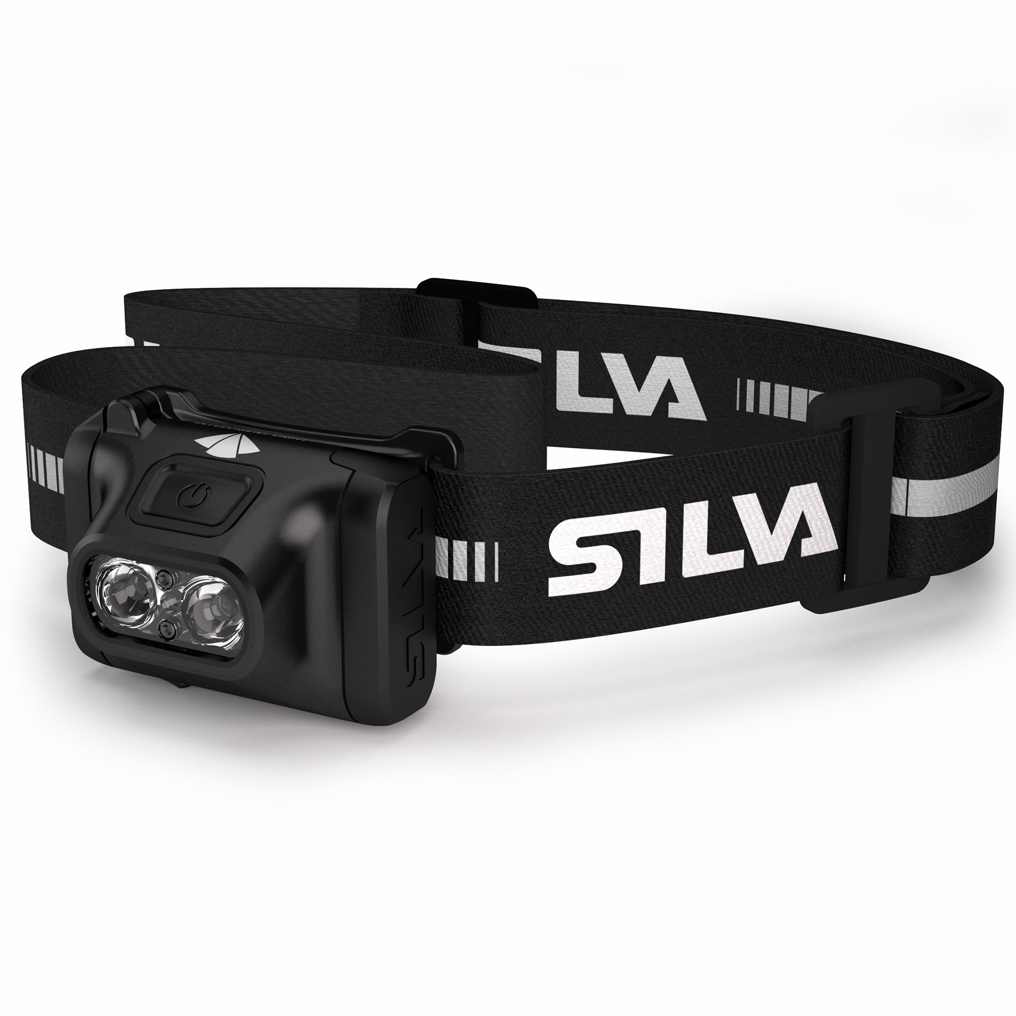 Silva Headlamp Scout RC