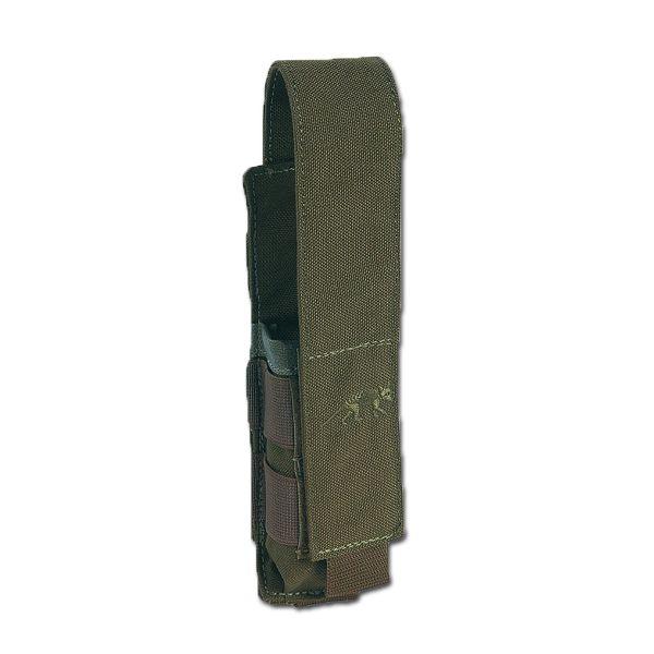 Magazintasche TT SGL Mag Pouch MP7 40 oliv II