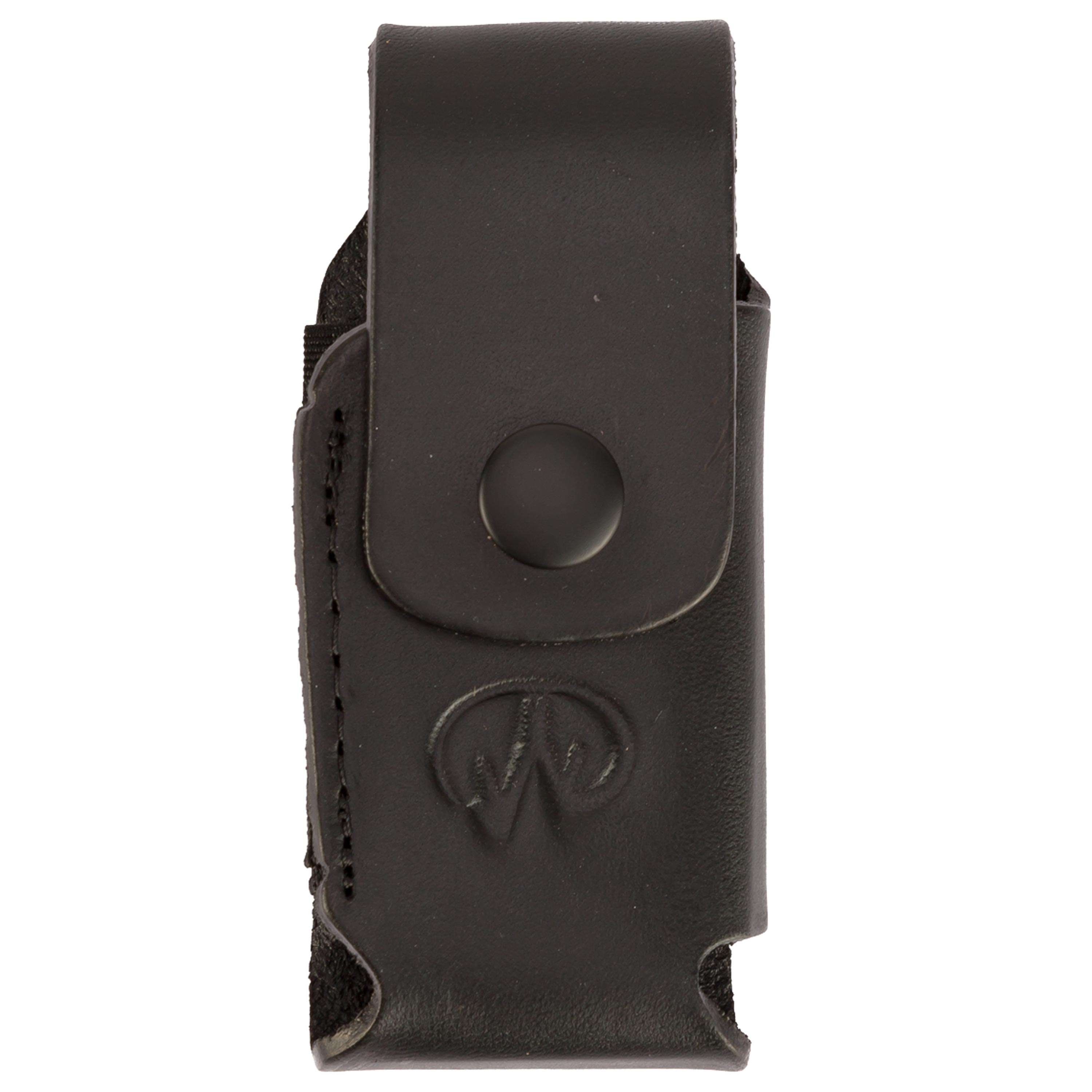Leatherman Lederholster Wave