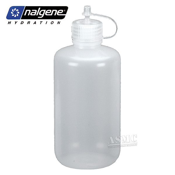 Nalgene Spenderflasche 250 ml