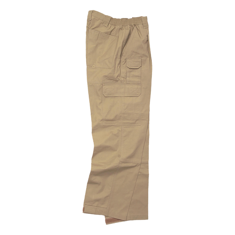Seven Pocket Pants coyote