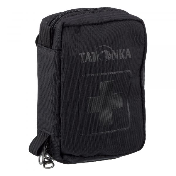 Tatonka First Aid Tasche XS schwarz