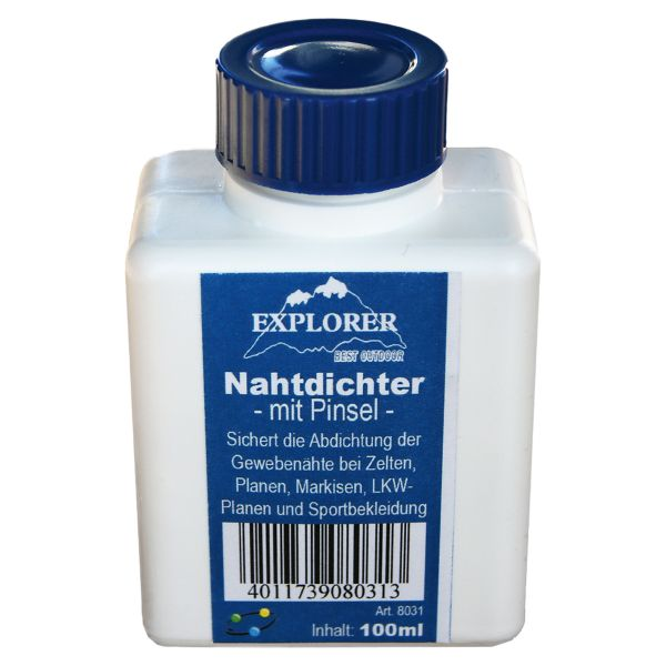 Explorer Nahtdichter 100 ml