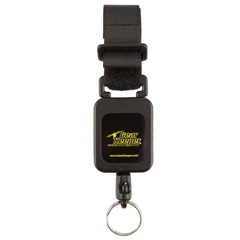 Gearkeeper Ausrüstungshalter RT4-0030 schwarz