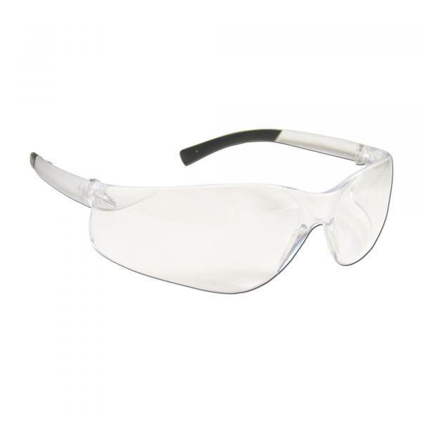 Schutzbrille Swiss Arms Softair