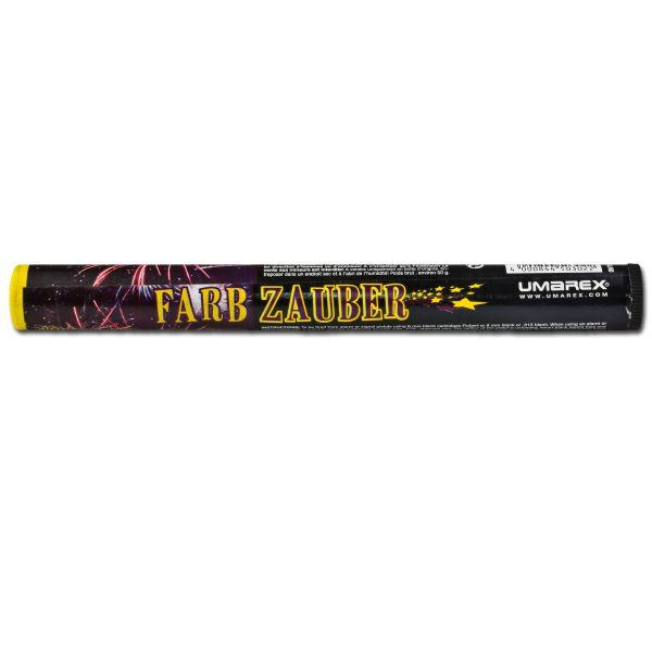 Umarex Feuerwerk Color Flash