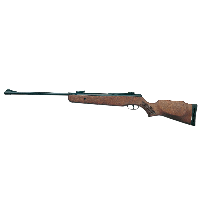 Luftgewehr Gamo Hunter 440