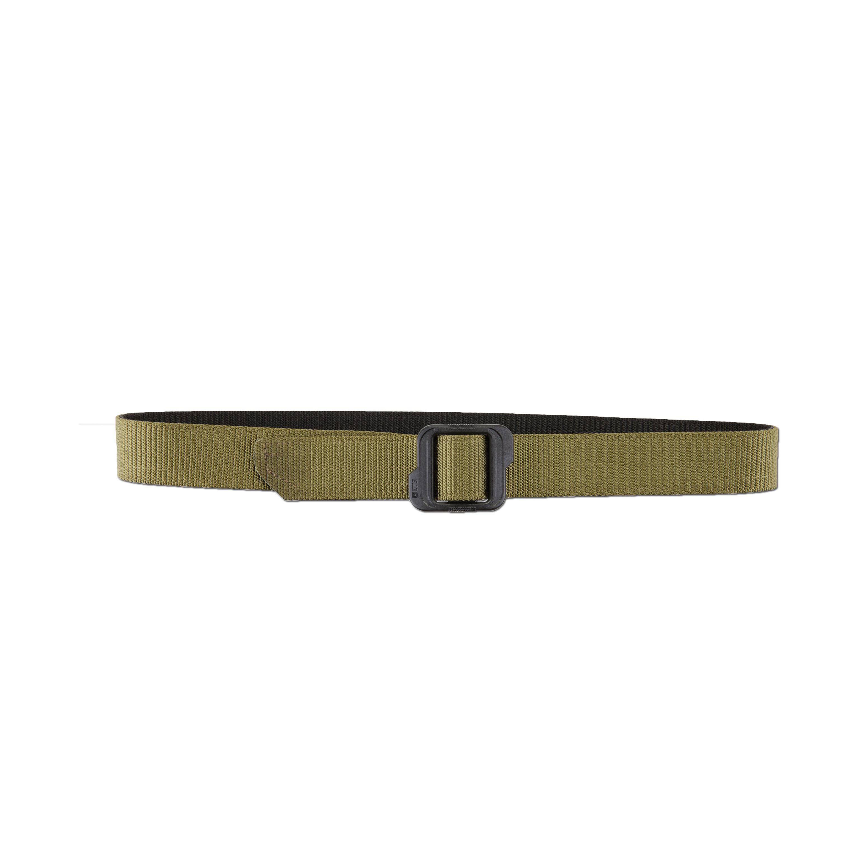 5.11 Double Duty TDU Belt oliv