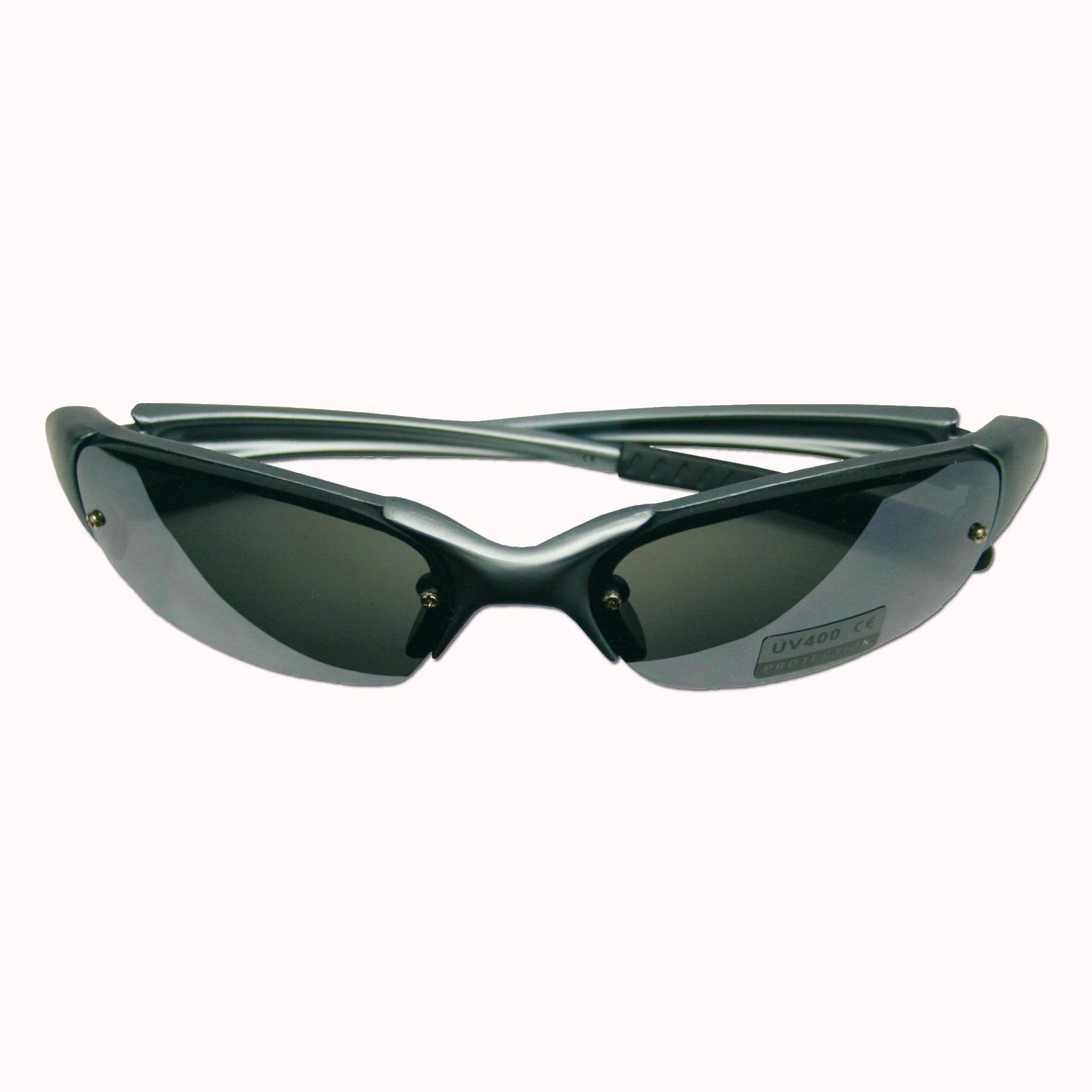 Sonnenbrille Fox Outdoor Trend