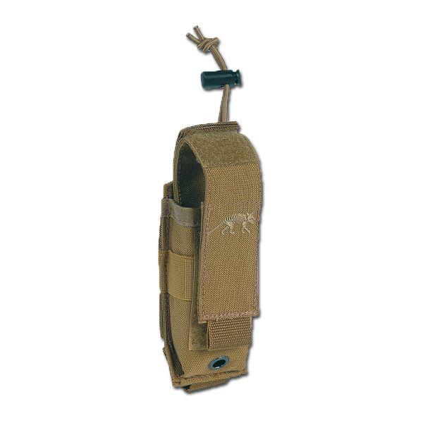 Magazintasche TT SGL Mag Pouch MP7 20&30 khaki