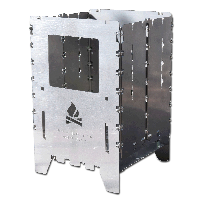 Outdoor Kocher Bushbox XL