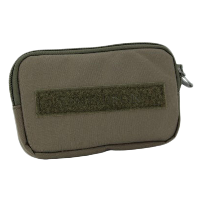 Zentauron Smartphone Soft Case oliv