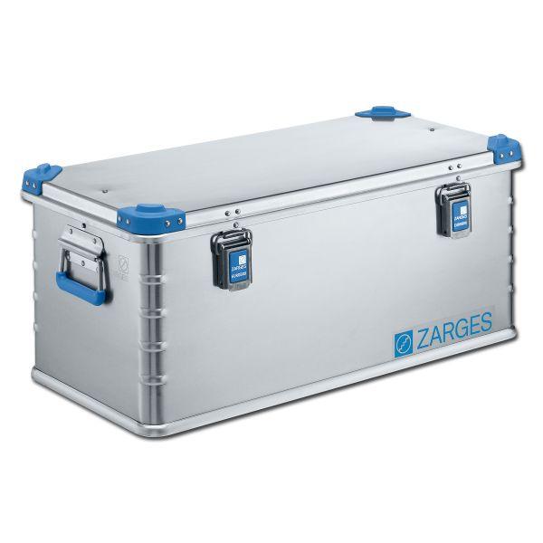 Zarges 81 L Eurobox 40704