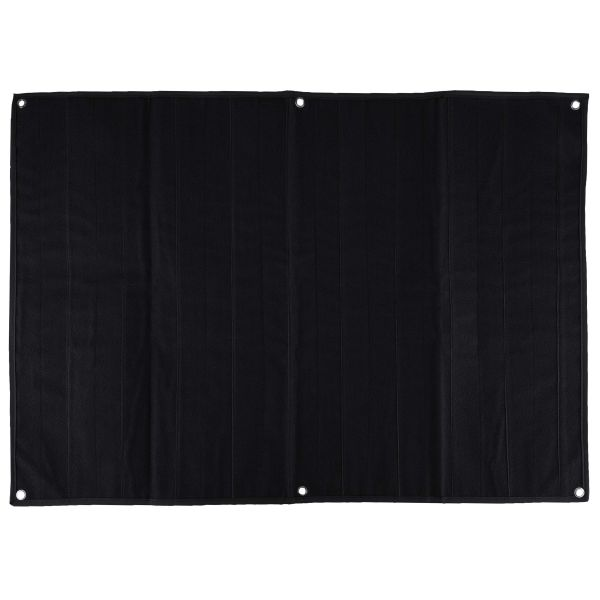 GFT Patch Wall Large 70 x 100 cm schwarz