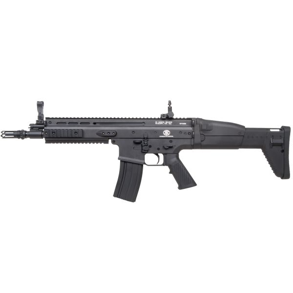 FN Airsoft Scar L S-AEG 1.3 J schwarz