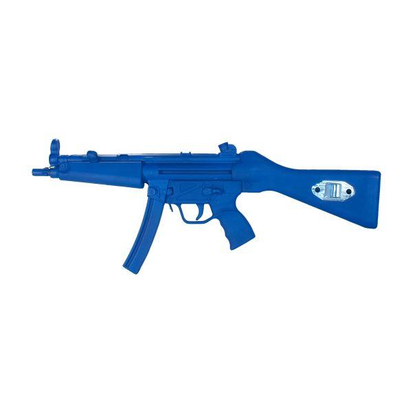 Blueguns Trainingsgewehr HK MP5A2