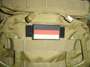 <3 Deutschland <3