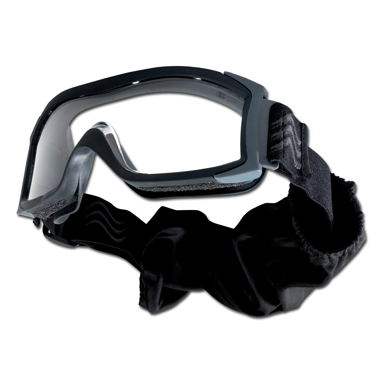 Brille Bollé X-1000