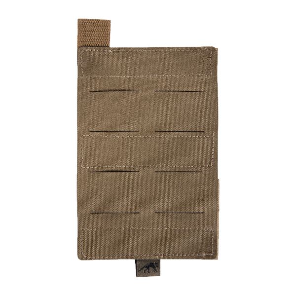 Tasmanian Tiger Molle Klett Adapter coyote brown