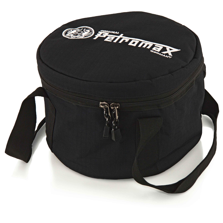 Petromax Transporttasche Feuertopf ft12 und ft18