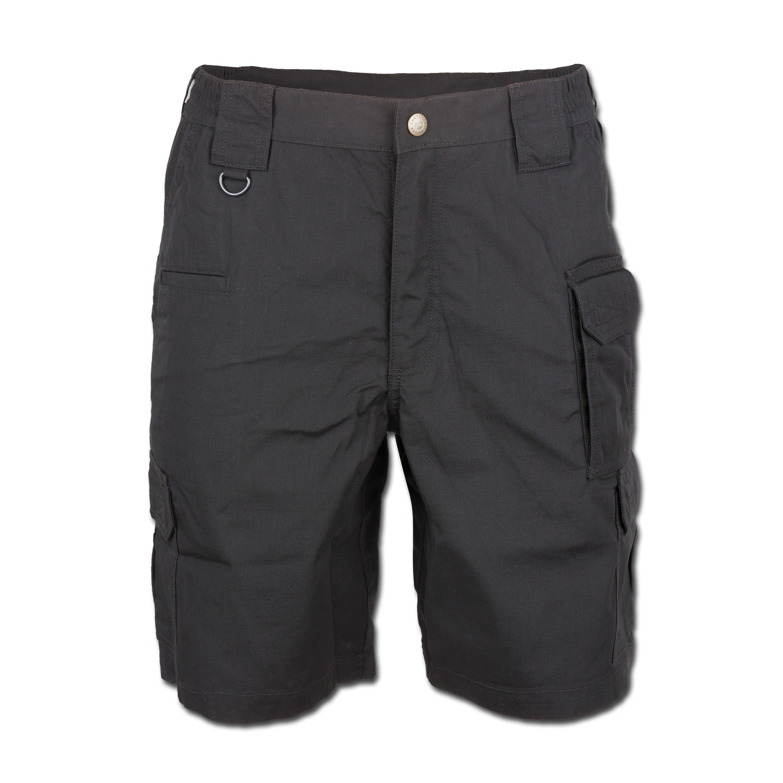 5.11 Taclite Pro Shorts schwarz