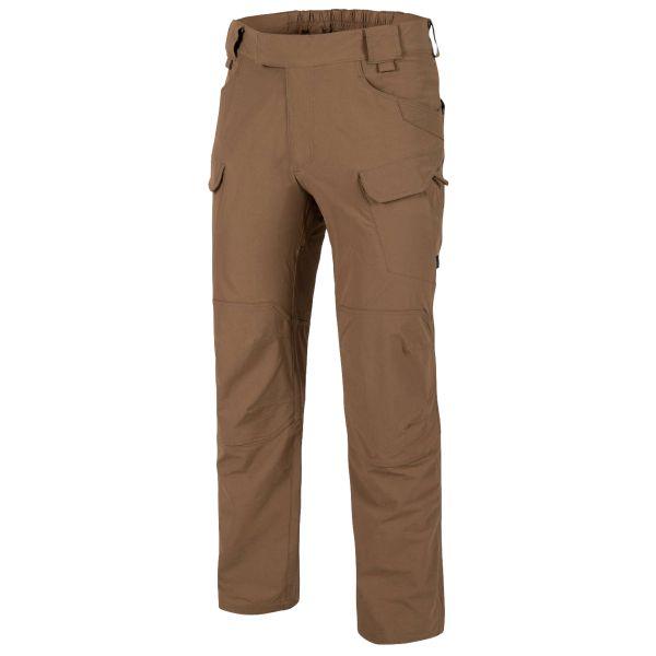 Helikon-Tex Feldhose OTP mud brown