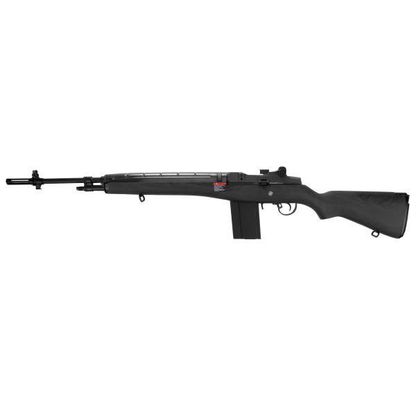 G&G Airsoft Gewehr GR14 ETU S-AEG schwarz