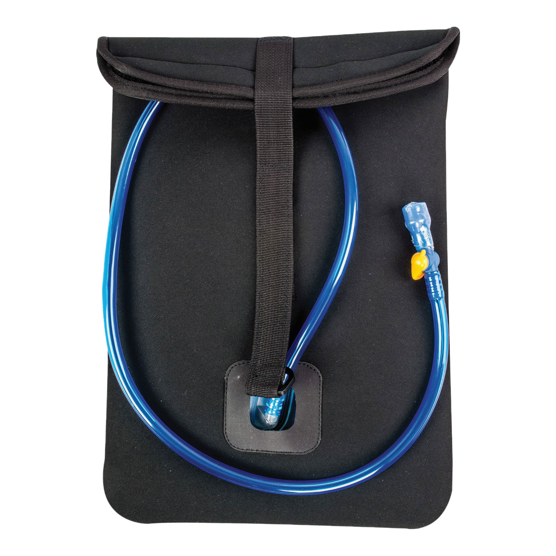 Highlander Thermobag für Wasserblasen schwarz