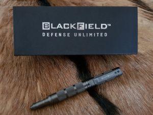 Blackfield Tactical Pen 16.5 cm