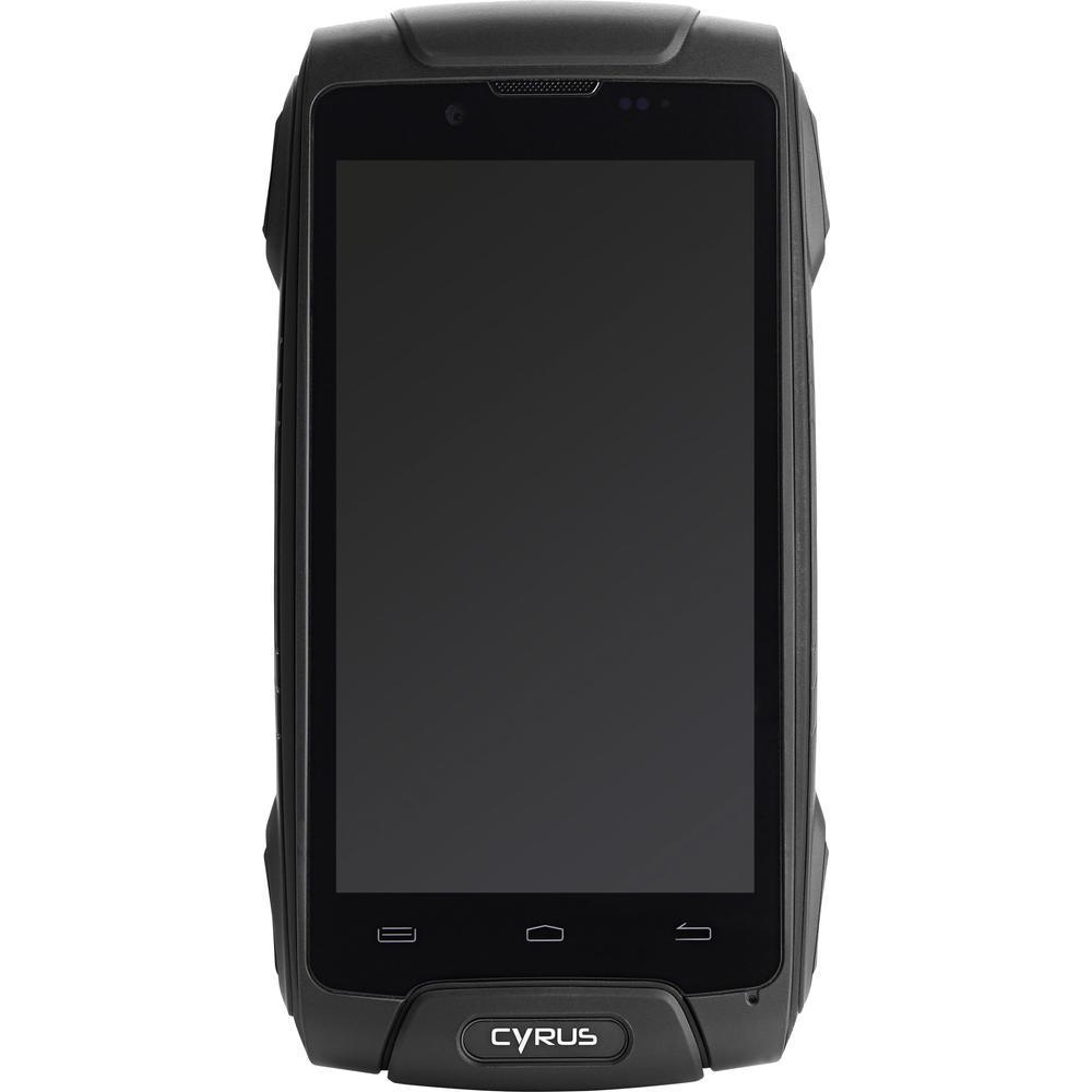Cyrus Outdoor-Handy CS25