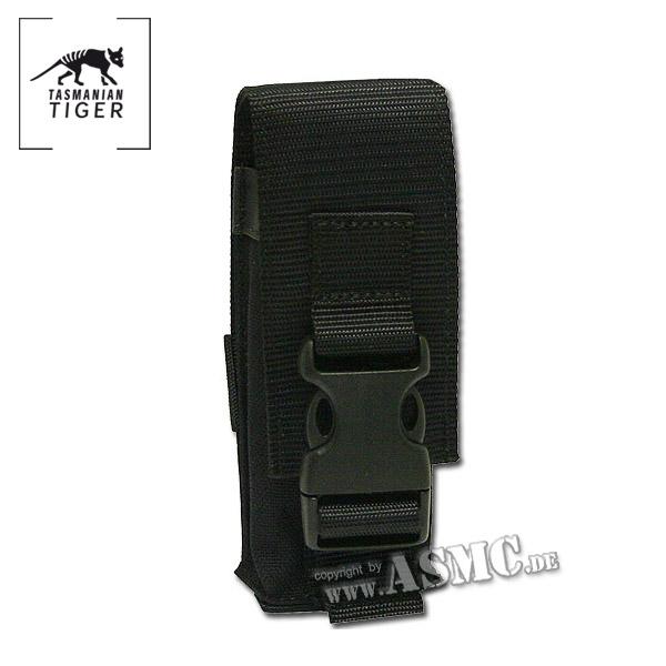 Tool Pocket TT schwarz M