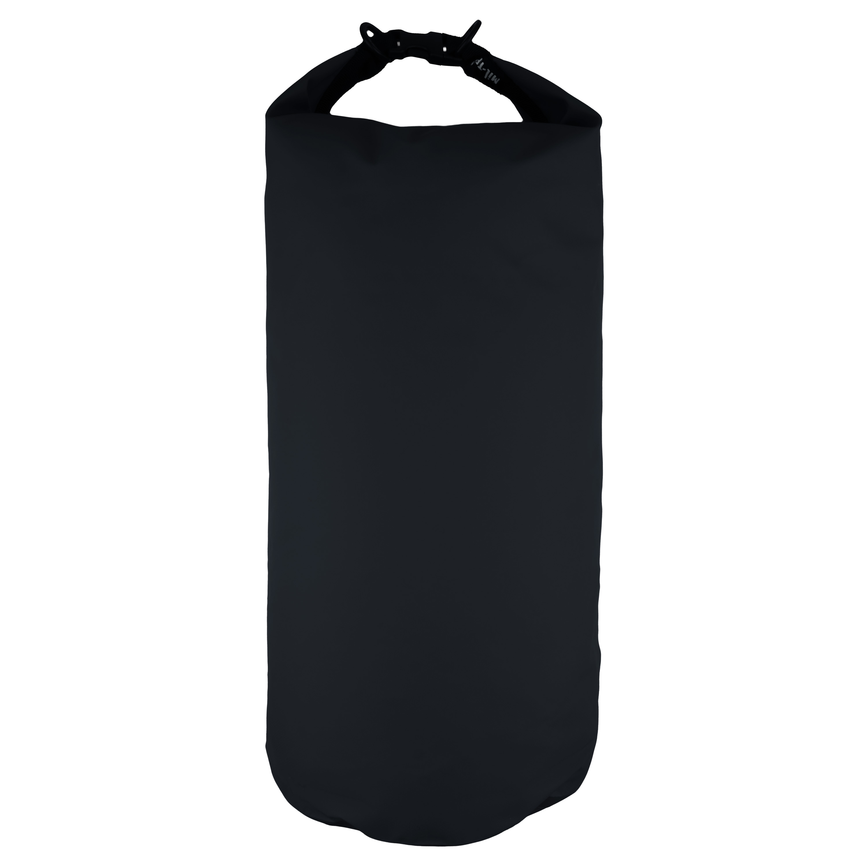 Transportbeutel Mil-Tec schwarz 30 L
